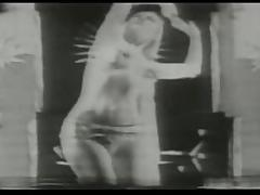 1930s harem 2 tube porn video
