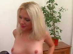 Excellent Pornstar Deepthroat immoral vid. Watch and enjoy porn tube video