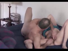 Amateur Matures Sexy Sunday 69 Doggy Missionary