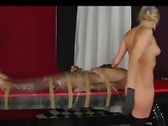 Crazy squirt transfusion porn tube video