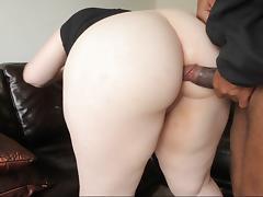 Best Kind Of Ass