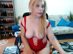 ankor221 amateur record on 07/10/15 19:03 from Chaturbate porn tube video