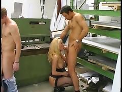 chastity porn tube video