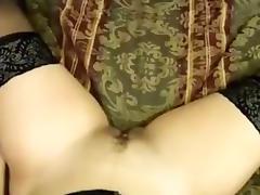 Fabulous Homemade clip
