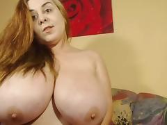 Beauty, BBW, Beauty, Big Tits, Boobs, Cute