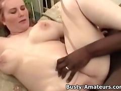 Big Tits, Amateur, Big Tits, Boobs, Fucking, Interracial