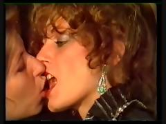Orgies Revolutionnaires (1983) with Olinka Hardiman porn tube video