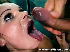 Keisha Kane in Do You Need Any Help With That? - HarmonyVision