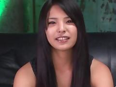 Audition, Asian, Audition, Blowjob, Casting, Creampie