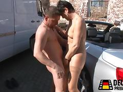 Alte Tussi gefickt porn tube video