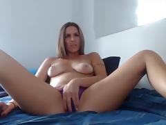 naughtytori secret clip on 07/13/15 00:50 from Chaturbate