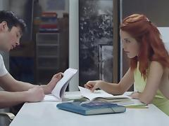 X confessions vol.2 porn tube video