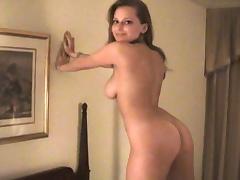 Adri 12 porn tube video
