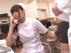 Clinic, Asian, Group, Hardcore, Hospital, Japanese