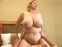 Big Tits, Big Tits, Boobs, Horny, Naughty, Tits