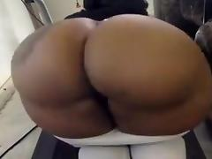 Black, Ass, Big Tits, Bitch, Black, Cute