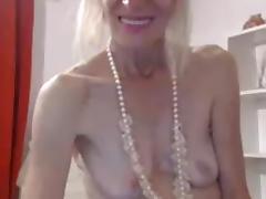 geile oma cam2 porn tube video