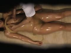 Massage, Asian, Fucking, Hidden, Japanese, Massage