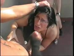Public And Anal In Barcelona tube porn video