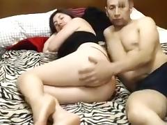 hotsquirtx non-professional record 07/06/15 on 07:51 from Chaturbate porn tube video