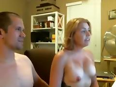fun2gether83 private video on 06/22/15 05:19 from Chaturbate