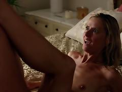 Kelly Deadmon - 'The Affair s02e05' porn tube video