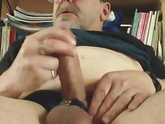 Old man special fuck 11