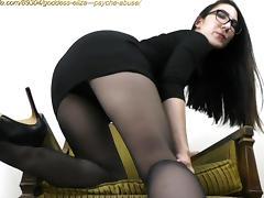 Mesmerize at Clips4sale.com porn tube video