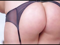 Loose those panties porn tube video