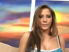 Madison ivy gets fucked tube porn video