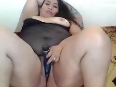hornybbw44 non-professional record 07/07/15 on 04:08 from Chaturbate