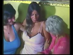 Lesbian, Big Tits, Boobs, Hairy, Lesbian, Lingerie