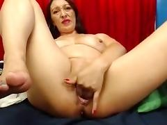 titsxtrememat private video on 07/09/15 23:07 from MyFreecams
