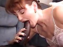 Extreme, Big Cock, Black, Ebony, Extreme, Interracial