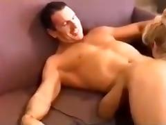 5guys 1blonde porn tube video
