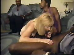 Mom and Boy, Adultery, Blowjob, Cheating, Cuckold, Friend