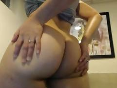 High Yellow Chick porn tube video