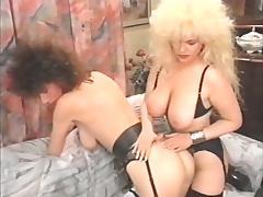 Boobs, Big Tits, Boobs, Classic, College, German