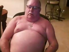 Grandpa cum on cam 2 tube porn video