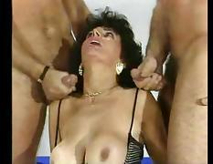 VTO Clip porn tube video