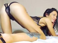 Squirt, Amateur, Skinny, Squirt, Female Ejaculation