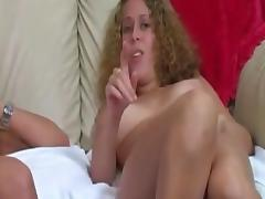 2 sluts teasing porn tube video