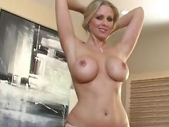 All, Big Tits, Blonde, Blowjob, Boobs, Facial