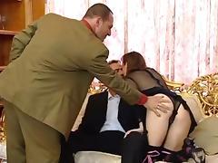 Hardcore - 2695 porn tube video