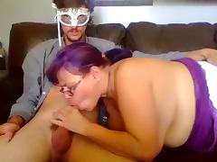 rodjbone amateur record on 05/22/15 21:00 from Chaturbate