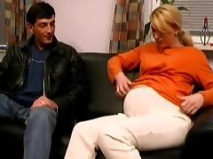 Pregnant, Blonde, European, Hardcore, Mature, Piercing