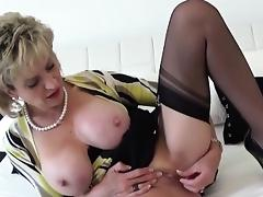Adultery, Adultery, Amateur, Big Tits, Blonde, Boobs