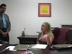 Cool Big Tits Deepthroat immoral film. Enjoy my favorite scene