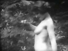 30s movie 33 tube porn video