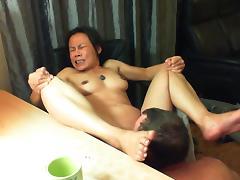 free Thai tube videos